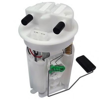Элемент системы питания MEAT & DORIA 76479