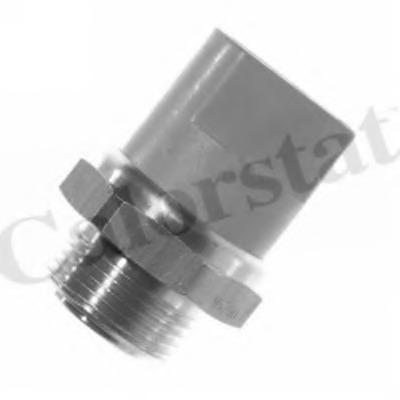 TS2673 CALORSTAT Термовыключатель
