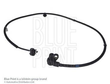 ADC47126 BLUE PRINT Датчик абс