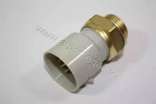 160101710 AUTOMEGA Термовыключатель, вентилятор радиатора