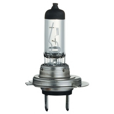 12904 GENERAL ELECTRIC Лампа накаливания, фара дальнего света; Лампа накаливания, основная фара; Лампа накаливания, противотуманная фара; Лампа накаливания; Лампа накаливания, основная фара; Лампа накаливания, фара дальнего света; Лампа накаливания, противотуманная фара; Лампа