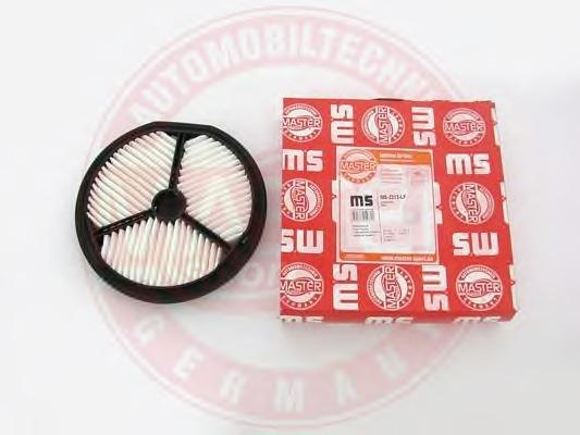 2212LFPCSMS MASTER-SPORT Воздушный фильтр