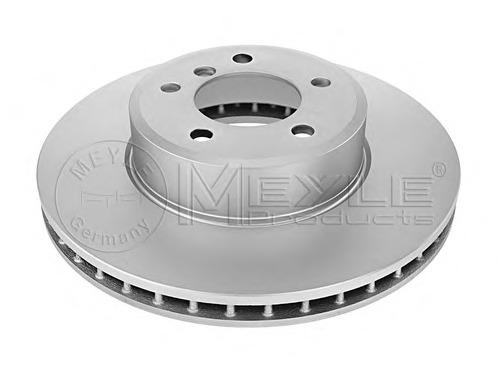 3155213060PD MEYLE Тормозной диск