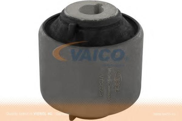 V106069 VAICO VEMO Подвеска, рычаг независимой подвески колеса