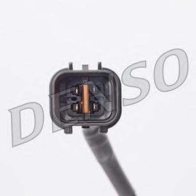 DOX1441 DENSO Регулирующий зонд(перед катализатором)