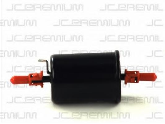 Топливный фильтр JAPAN CARS B30002PR