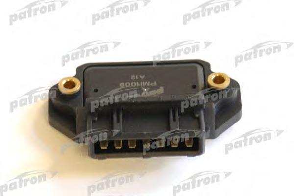 PMI1009 PATRON Коммутатор системы зажигания