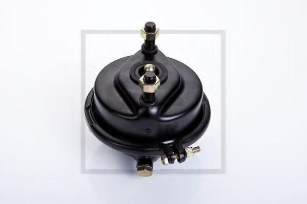 07642900A PE AUTOMOTIVE Тормозная пневматическая камера