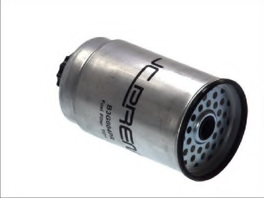 B3G004PR JAPAN CARS Топливный фильтр