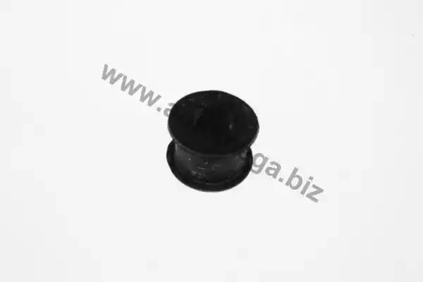 110041210 AUTOMEGA Втулка стабилизатора пер. подвески [15 mm]