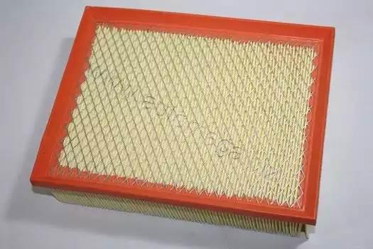 180023510 AUTOMEGA Фильтр воздушный / OPEL Vectra-B 2.0DTL,DTH/2.2DTR