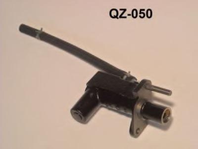 QZ050 AISIN Главный цилиндр, система сцепления