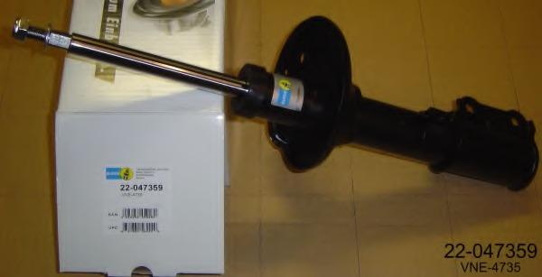 22047359 BILSTEIN Амортизатор