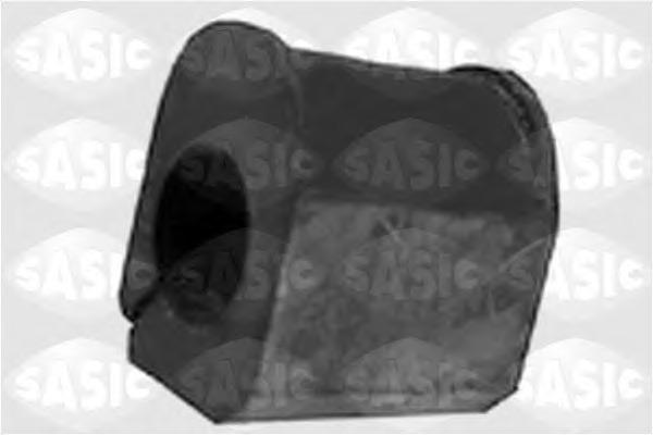 Опора, стабилизатор SASIC 4001554