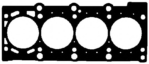 888979 ELRING Прокладка головки блока