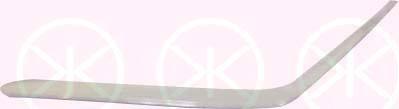 3526928 KLOKKERHOLM Облицовка / защитная накладка, буфер