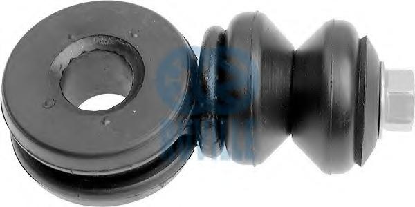 925405 RUVILLE Тяга / стойка, стабилизатор
