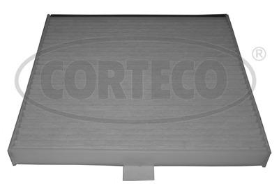 Фильтр CORTECO 80005177