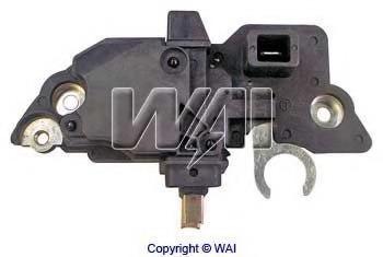 IB229 WAI Регулятор генератора