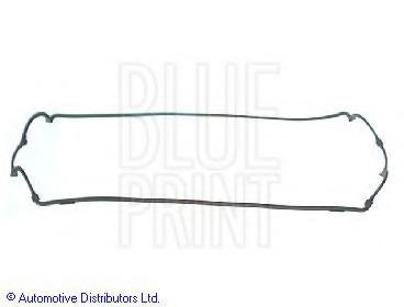 ADH26722 BLUE PRINT Прокладка, крышка головки цилиндра