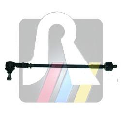 9000974 RTS Поперечная рулевая тяга