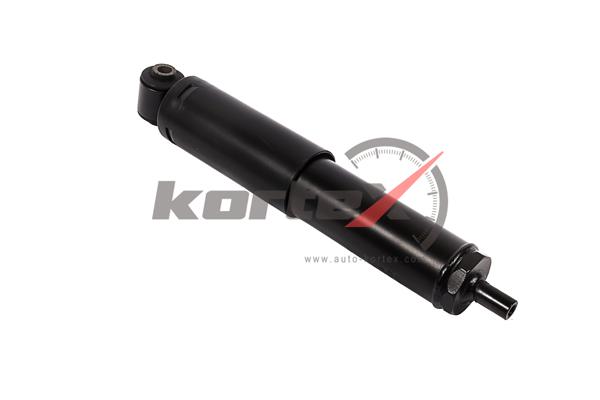 KSA806STD KORTEX Амортизатор VW T4 07/90-04/03 зад.газ.(1000кг)