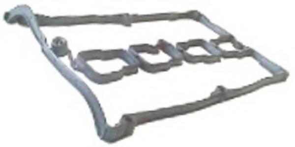 JM5002 PAYEN Прокладка, крышка головки цилиндра