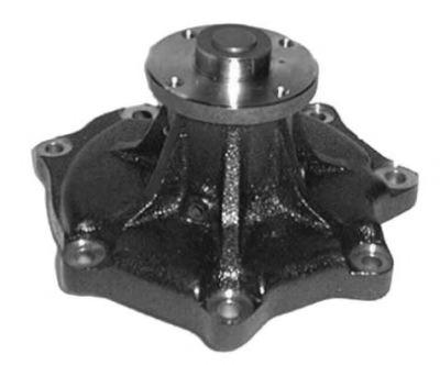 Водяной насос AISIN WPN025