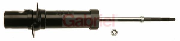 G54289 GABRIEL Амортизатор