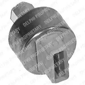 TSP0435036 DELPHI Пневматический выключатель, кондиционер