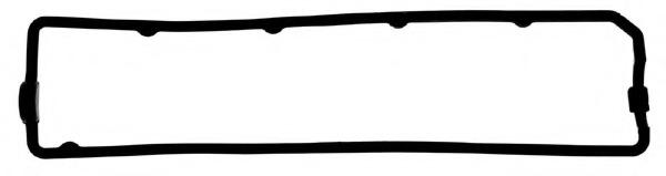 Прокладка, крышка головки цилиндра ELWIS ROYAL 1526560