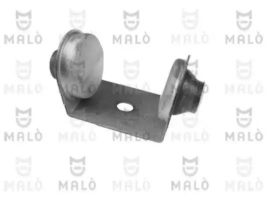 18326 MALO Подвеска, двигатель