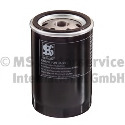 Масляный фильтр KS 50013000