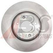 18177 ABS Тормозная система