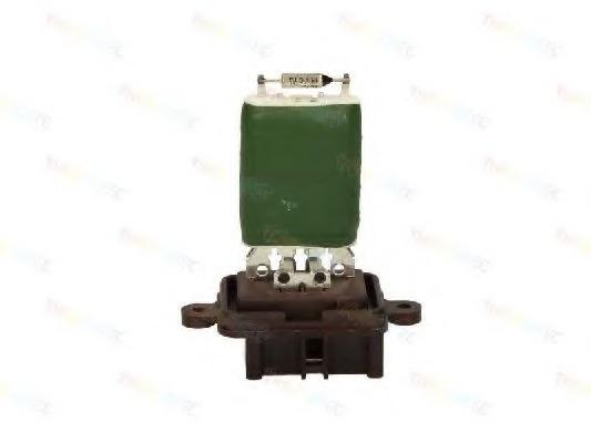 DEF007TT THERMOTEC Дополнительный резистор