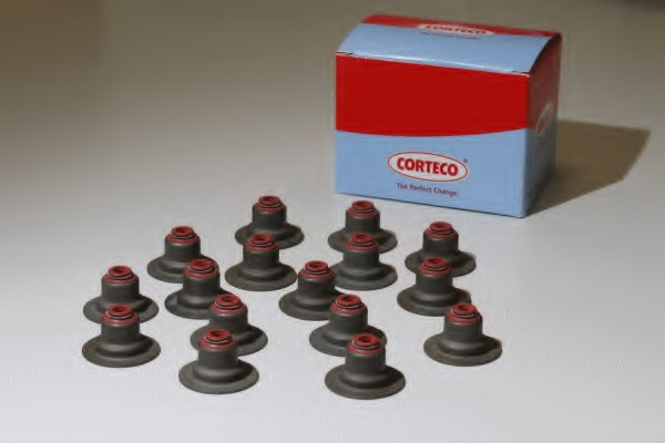 19036876 CORTECO Комплект прокладок