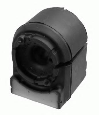 3577001 LEMFORDER Втулка стабилизатора подвески