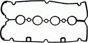 713661200 REINZ Прокладка клапанной крышки