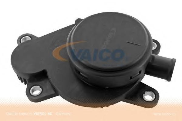 V302178 VAICO VEMO Щиток маслосъемный