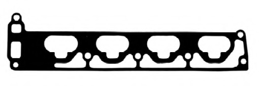 Прокладка, впускной коллектор ELWIS ROYAL 0242629