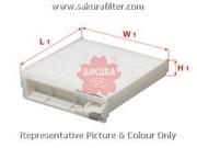 CA1806 SAKURA Фильтр