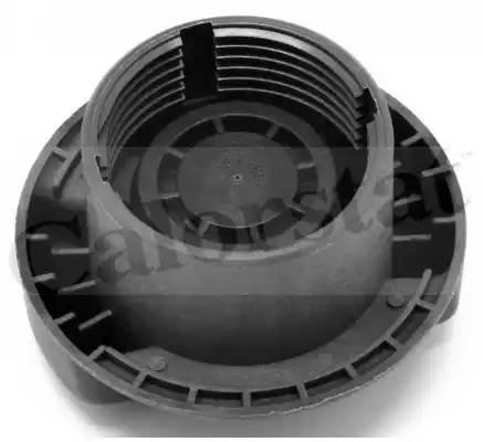 RC0015 CALORSTAT BY VERNET Крышка расширительного бачка