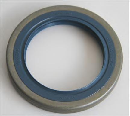 12011409B CORTECO Уплотняющее кольцо, ступица колеса