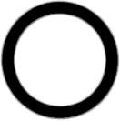 407624000 REINZ Кольцо уплотнительное