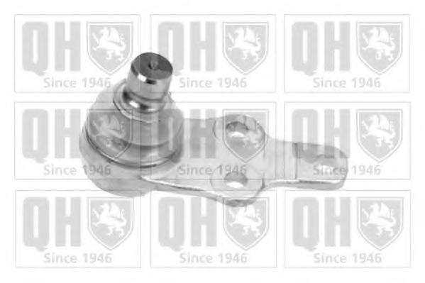 QSJ3243S QUINTON HAZELL Опора шаровая