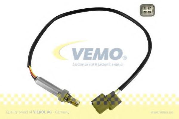 V48760004 VAICO VEMO Датчик