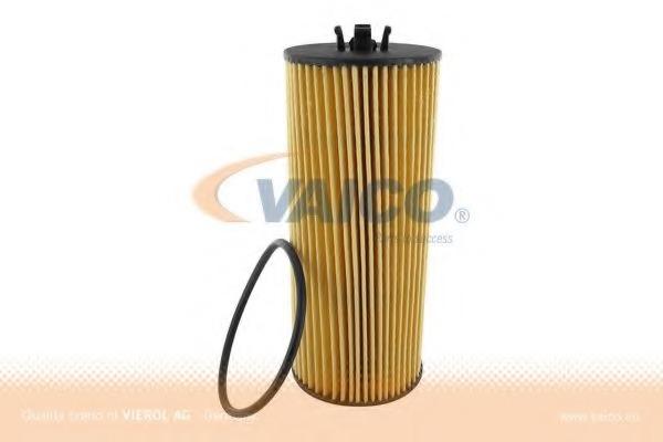 V301829 VAICO VEMO Масляный фильтр
