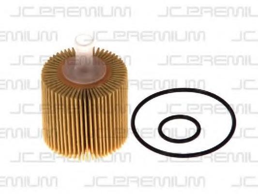 Масляный фильтр JAPAN CARS B12023PR