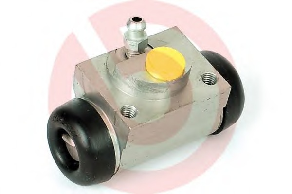 A12365 BREMBO Цилиндр тормозной рабочий