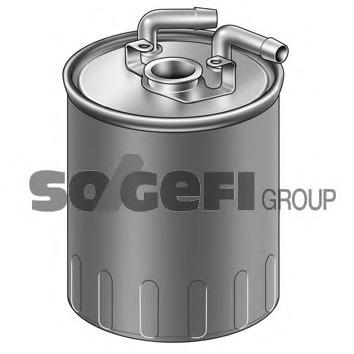 Фильтр топливный ALLIED FRAM P10148